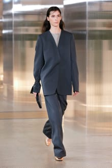 LEMAIRE 2017-18AW パリコレクション 画像7/35