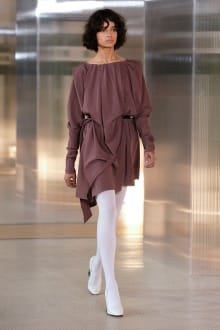 LEMAIRE 2017-18AW パリコレクション 画像8/35