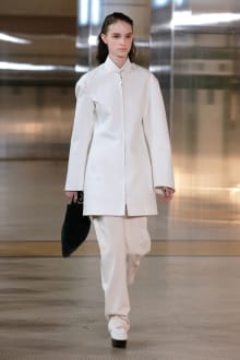 LEMAIRE 2017-18AW パリコレクション 画像10/35