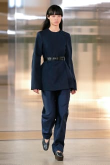 LEMAIRE 2017-18AW パリコレクション 画像11/35