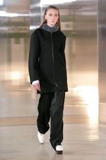 LEMAIRE 2017-18AW パリコレクション 画像14/35