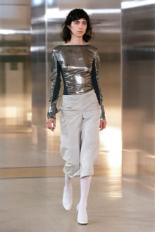 LEMAIRE 2017-18AW パリコレクション 画像19/35