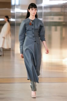 LEMAIRE 2017-18AW パリコレクション 画像21/35