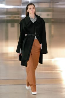 LEMAIRE 2017-18AW パリコレクション 画像24/35