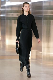 LEMAIRE 2017-18AW パリコレクション 画像26/35