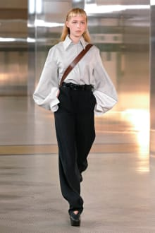 LEMAIRE 2017-18AW パリコレクション 画像31/35
