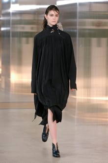 LEMAIRE 2017-18AW パリコレクション 画像33/35