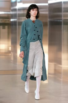 LEMAIRE 2017-18AW パリコレクション 画像34/35