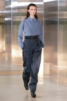 LEMAIRE 2017-18AW パリコレクション 画像35/35
