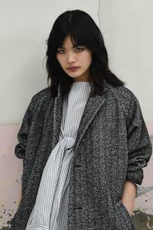 mintdesigns 2017-18AW 東京コレクション 画像28/64
