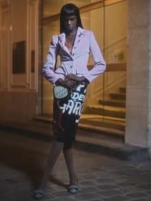 OLYMPIA LE-TAN 2017-18AW パリコレクション 画像4/25
