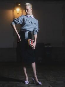 OLYMPIA LE-TAN 2017-18AW パリコレクション 画像6/25