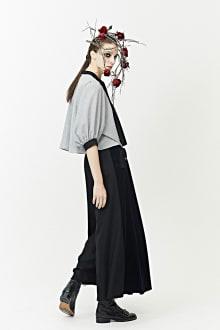 SHIROMA 2017-18AWコレクション 画像16/37