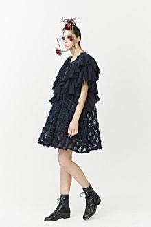 SHIROMA 2017-18AWコレクション 画像23/37