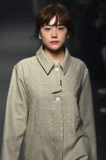 tiit tokyo 2017-18AW 東京コレクション 画像21/94
