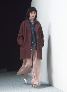 5-knot 2017-18AW 東京コレクション 画像29/40