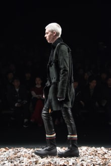 DISCOVERED 2017-18AW 東京コレクション 画像108/112