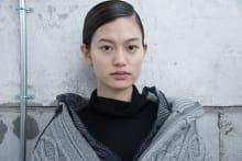 mintdesigns 2017-18AW 東京コレクション 画像38/64