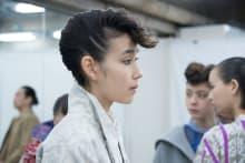 mintdesigns 2017-18AW 東京コレクション 画像40/64