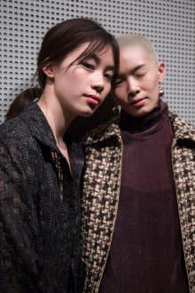 tiit tokyo 2017-18AW 東京コレクション 画像68/94