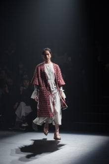 tiit tokyo 2017-18AW 東京コレクション 画像89/94