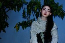 bodysong. -Women's- 2017-18AWコレクション 画像14/18