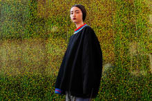 bodysong. -Women's- 2017-18AWコレクション 画像15/18