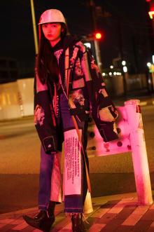 bodysong. -Women's- 2017-18AWコレクション 画像18/18