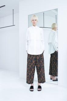 CINOH 2017-18AWコレクション 画像20/31