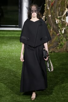Dior 2017SS Couture 東京コレクション 画像3/166