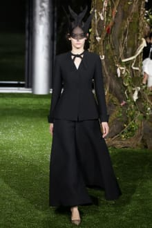 Dior 2017SS Couture 東京コレクション 画像5/166