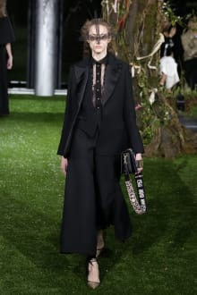 Dior 2017SS Couture 東京コレクション 画像7/166