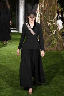 Dior 2017SS Couture 東京コレクション 画像15/166