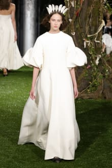 Dior 2017SS Couture 東京コレクション 画像21/166