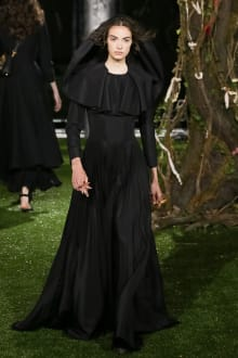 Dior 2017SS Couture 東京コレクション 画像31/166