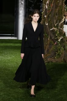 Dior 2017SS Couture 東京コレクション 画像35/166