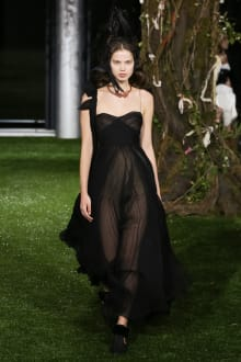Dior 2017SS Couture 東京コレクション 画像41/166