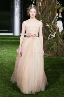 Dior 2017SS Couture 東京コレクション 画像77/166