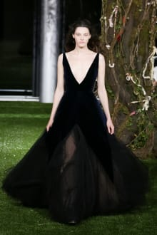 Dior 2017SS Couture 東京コレクション 画像85/166