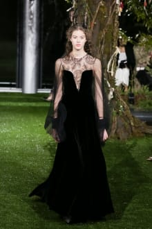 Dior 2017SS Couture 東京コレクション 画像91/166