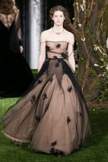 Dior 2017SS Couture 東京コレクション 画像95/166
