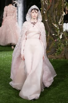 Dior 2017SS Couture 東京コレクション 画像128/166