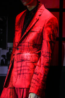 DIOR HOMME 2017 Pre-Fall Collection 東京コレクション 画像4/45