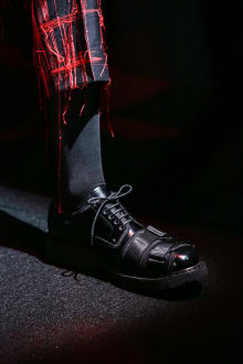DIOR HOMME 2017 Pre-Fall Collection 東京コレクション 画像8/45