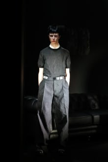 DIOR HOMME 2017 Pre-Fall Collection 東京コレクション 画像9/45