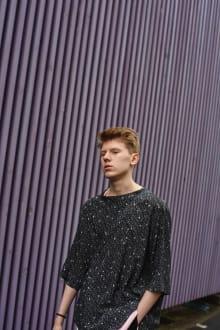 LAD MUSICIAN 2017SSコレクション 画像16/32