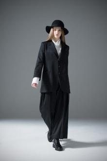Robes & Confections 2017-18AWコレクション 画像3/26