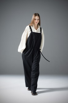 Robes & Confections 2017-18AWコレクション 画像4/26