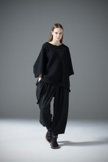 Robes & Confections 2017-18AWコレクション 画像5/26