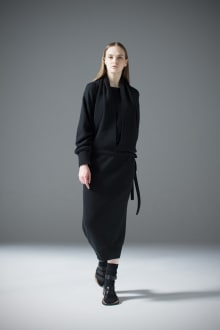 Robes & Confections 2017-18AWコレクション 画像8/26